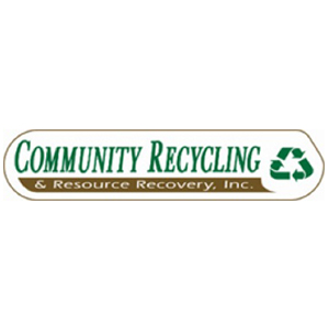 CommunityRecycling