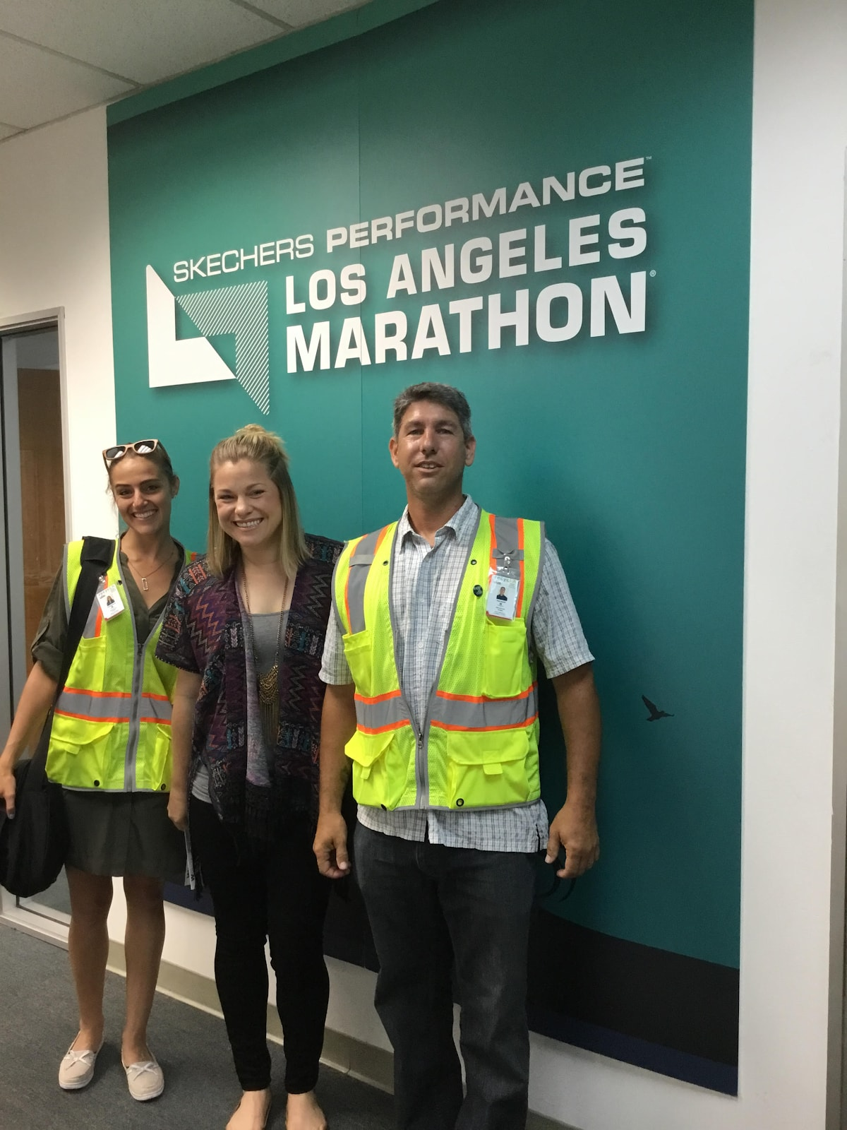 ZWT helped Conquor Endurance Group, and continues to help all of the N.E. zone customers, transition into RecycLA.